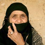گروه 14 - الهام شفیعی | نگارخانه چیلیک | chiilickgallery.com