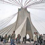نخستین جشنواره شکوه حماسه - سهیل زندآذر | نگارخانه چیلیک | ChiilickGallery.com