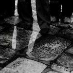 نمایشگاه سالانه عکاسان قزوین - امیر مافی بردبار | نگارخانه چیلیک | ChiilickGallery.com