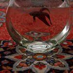 اولین دوره مسابقه عکس فرش دستباف - مرجان طائی | نگارخانه چیلیک | ChiilickGallery.com