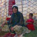 حمید محمدنظر عکاس ایرانی