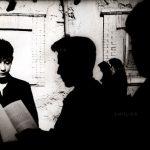 سومین جشنواره عکس زمان   نگارخانه چیلیک   ChiilickGallery.com