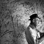 رومین محتشم عکاس ایرانی