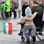 نخستین جشنواره شکوه حماسه - حسین کام شاد | نگارخانه چیلیک | ChiilickGallery.com