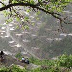 بخش جنبی جشنواره مطبوعات - ساسان مویدی | نگارخانه چیلیک | chiilickgallery.com