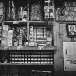 دومین جشنواره عکس فیروزه - رضا میلانی | نگارخانه چیلیک | ChiilickGallery.com