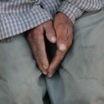 نمایشگاه سالانه عکاسان قزوین - مرضیه نرجه | نگارخانه چیلیک | ChiilickGallery.com