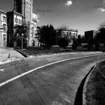 کریم متقی عکاس ایرانی