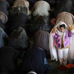 بخش جنبی جشنواره مطبوعات - محمد حسن زاده | نگارخانه چیلیک | chiilickgallery.com