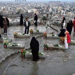 دومین جشنواره گرانتر از طلا - امیر عبیداوی | نگارخانه چیلیک | ChiilickGallery.com