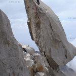 جشنواره عکس کوهستان بینالود - حمید دورخشان ، شایسته تقدیر | نگارخانه چیلیک | ChiilickGallery.com