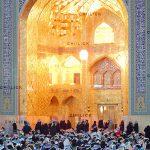 جشنواره ملی عکس رضوی - محمد علی رضایی | نگارخانه چیلیک | ChiilickGallery.com