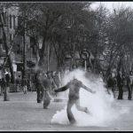 کاوه گلستان عکاس ایرانی