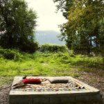 سومین جشنواره عکس زمان - خلیل خسروانی   نگارخانه چیلیک   ChiilickGallery.com