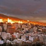 جواد گلزار خرم عکاس ایرانی