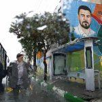 سومین جشنواره عکس زمان - منصوره معتمدی   نگارخانه چیلیک   ChiilickGallery.com