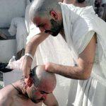 رجبعلی قهرمانی عکاس ایرانی
