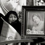 نخستین جشنواره شکوه حماسه - وحدت صدرمحمدی | نگارخانه چیلیک | ChiilickGallery.com