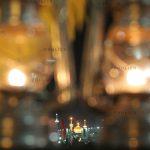 جشنواره ملی عکس رضوی - حسین ساکی | نگارخانه چیلیک | ChiilickGallery.com