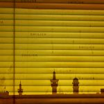 جشنواره ملی عکس رضوی - سیده مریم موسوی | نگارخانه چیلیک | ChiilickGallery.com