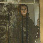 ایران زیبای من - مریم فخیمی | نگارخانه چیلیک | ChiilickGallery.com