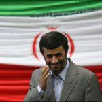 حسن قائدی عکاس ایرانی