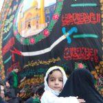 علیرضا فیروزی عکاس ایرانی