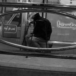 جشنواره عکس نگاه نو - حامد سوداچی | نگارخانه چیلیک | ChiilickGallery.com