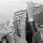 بهزاد فیروزی عکاس ایرانی
