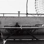 جشنواره عکس نگاه نو - عطا رنجبر زیدانلو | نگارخانه چیلیک | ChiilickGallery.com