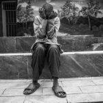 جشنواره عکس نگاه نو - فرهاد بابایی | نگارخانه چیلیک | ChiilickGallery.com
