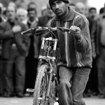 جشنواره عکس نگاه نو - محمدحسین موحد | نگارخانه چیلیک | ChiilickGallery.com