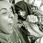 جشنواره عکس نگاه نو - محمود معارفی | نگارخانه چیلیک | ChiilickGallery.com