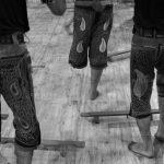 جشنواره عکس نگاه نو - مهران مافی بردبار | نگارخانه چیلیک | ChiilickGallery.com