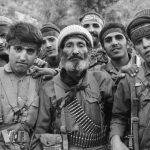علی فریدونی عکاس ایرانی