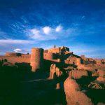 نیکول فریدنی عکاس ایرانی