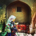 بابک فروتنی عکاس ایرانی
