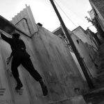حسین فاطمی عکاس ایرانی