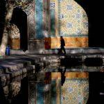 کریم فائقیان عکاس ایرانی