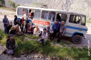 71- تور عکاسی کردستان   پایگاه عکس چیلیک www.chiilick.com