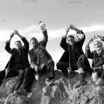 بخش جنبی جشنواره مطبوعات - محمود حیطه | نگارخانه چیلیک | chiilickgallery.com