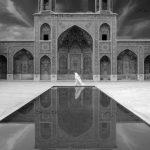 کیارنگ علائی عکاس ایرانی