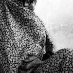 علیرضا عطاریانی عکاس ایرانی