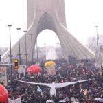داریوش عسکری عکاس ایرانی