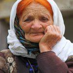 نامور عباسیان عکاس ایرانی