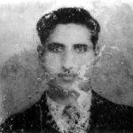 نازلی عباسپور عکاس ایرانی