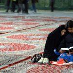 فرامرز عامل بردبار عکاس ایرانی