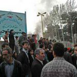 قادر عاقلی عکاس ایرانی