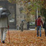 بخش جنبی جشنواره مطبوعات - احمد معینی جم | نگارخانه چیلیک | chiilickgallery.com
