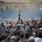 سجاد صفری دهکردی عکاس ایرانی